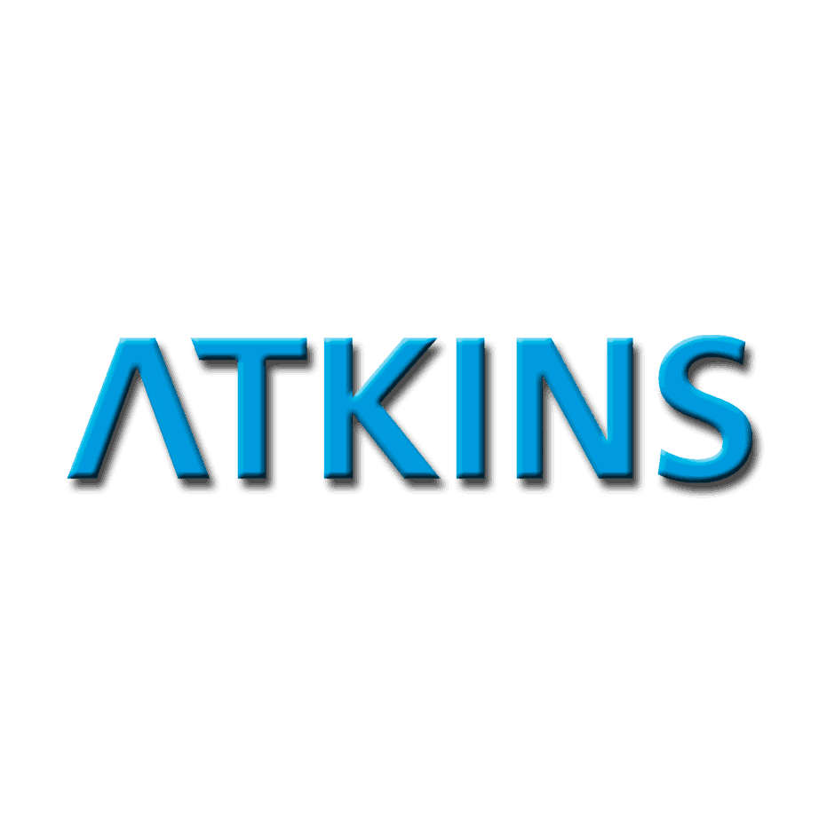 Atkins health and safety video production