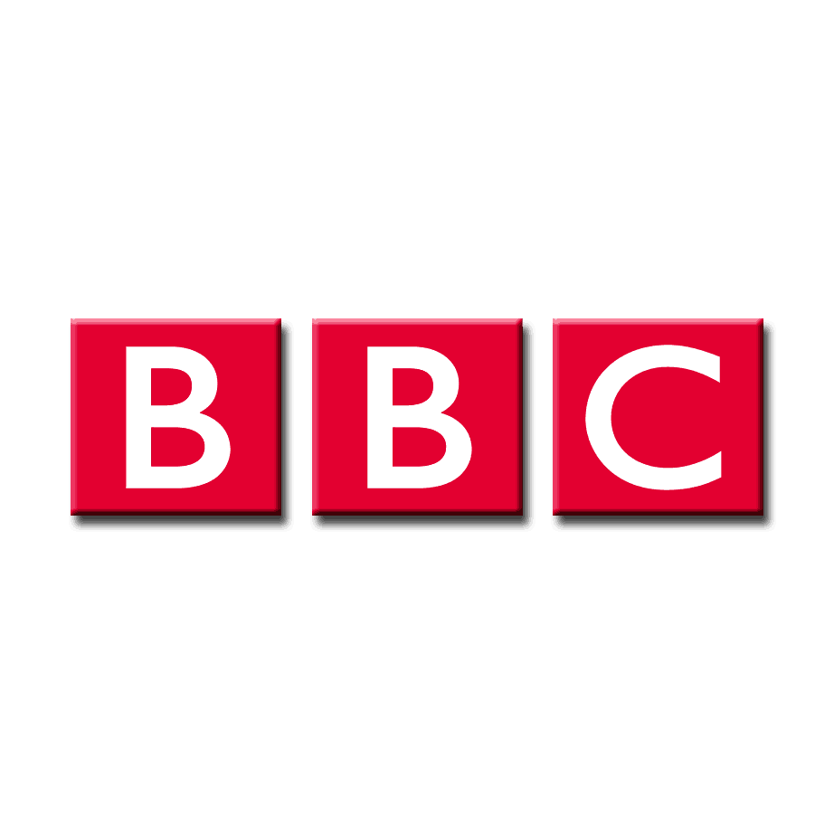 BBC broadcast video production