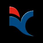 Bluechip.co.uk corporate video production