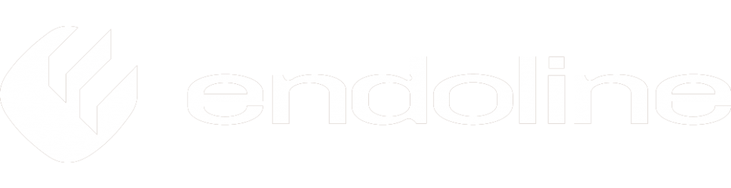 Endoline_Logo
