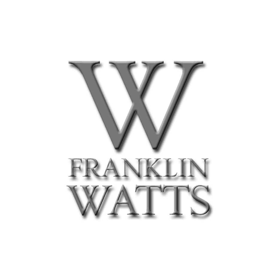 Franklin Watts illustration services