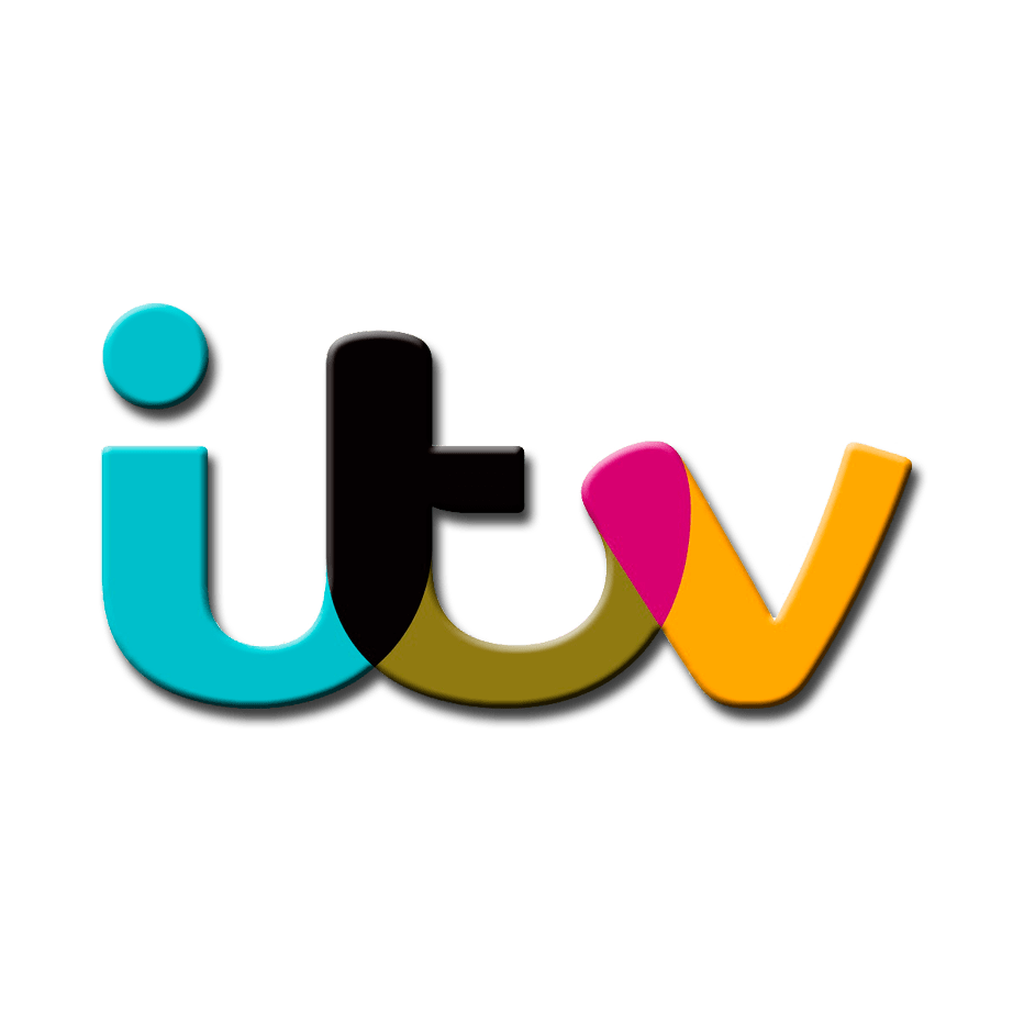 ITV broadcast video production