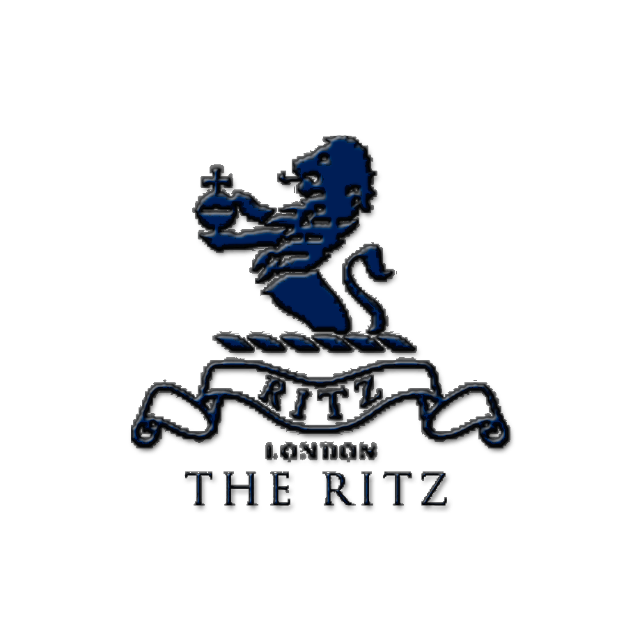 The Ritz corporate video production
