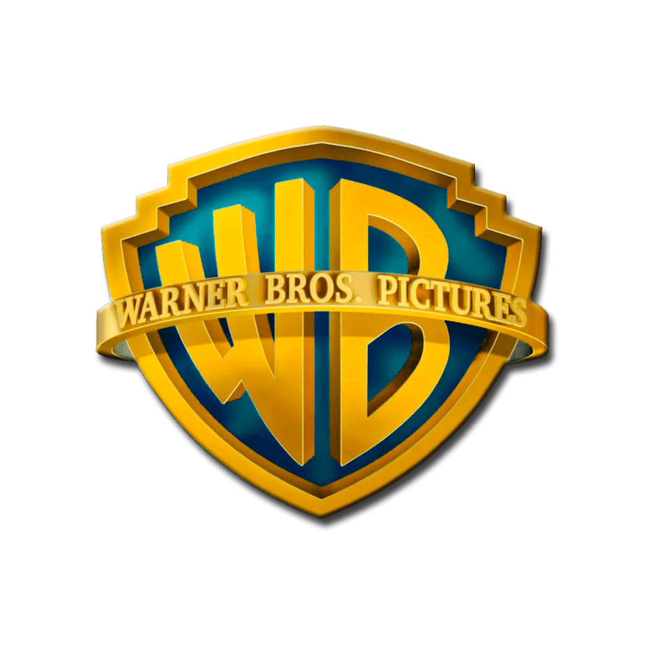Warner brother corporate video production