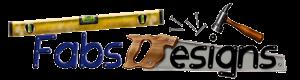 Fabs-Logo.3
