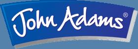 john_adams_logo-280x99