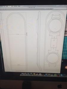 Creative-Bone-Hoverboard-Prop-Build1