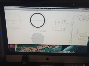 Creative-Bone-Hoverboard-Prop-Build2