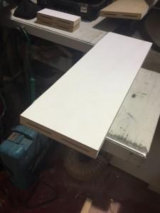Creative-Bone-Hoverboard-Prop-Build5