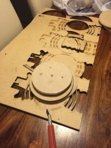 Creative-Bone-Hoverboard-Prop-Build9e