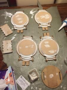 Creative-Bone-Hoverboard-Prop-Build9i