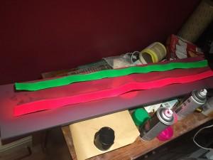 Creative-Bone-Hoverboard-Prop-Build9o