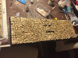 Creative-Bone-Hoverboard-Prop-Build9q