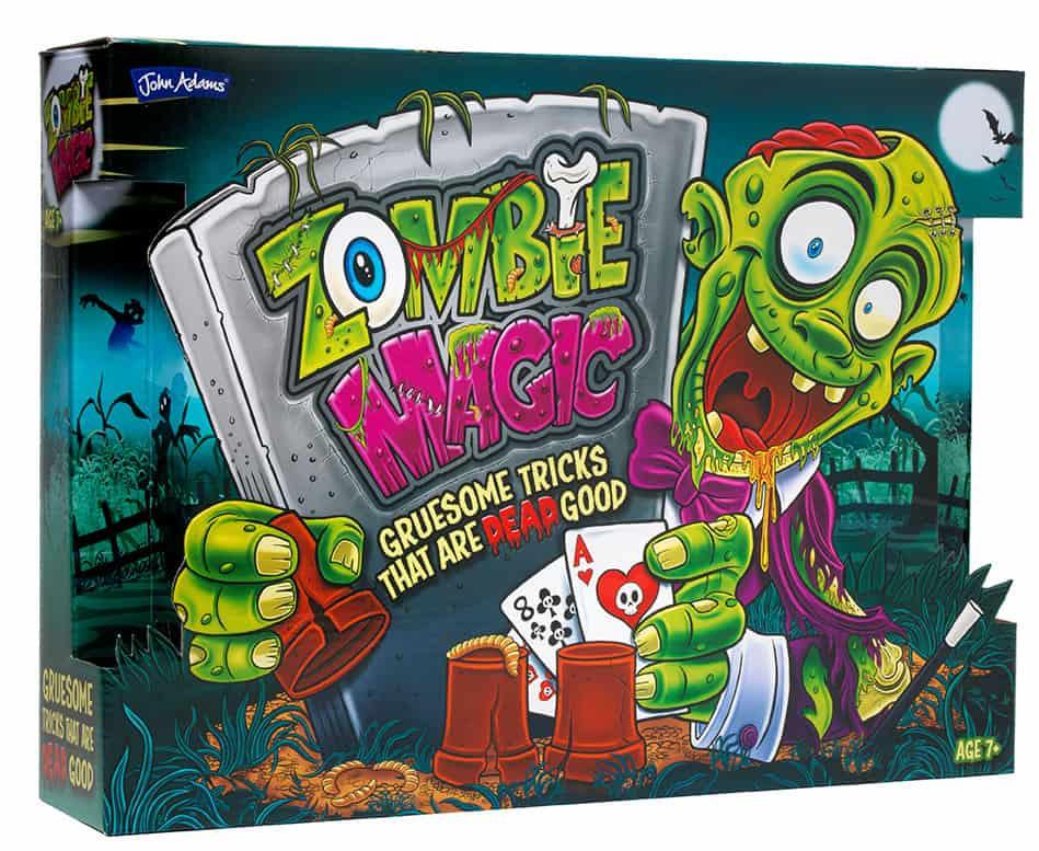 zombie-magic1