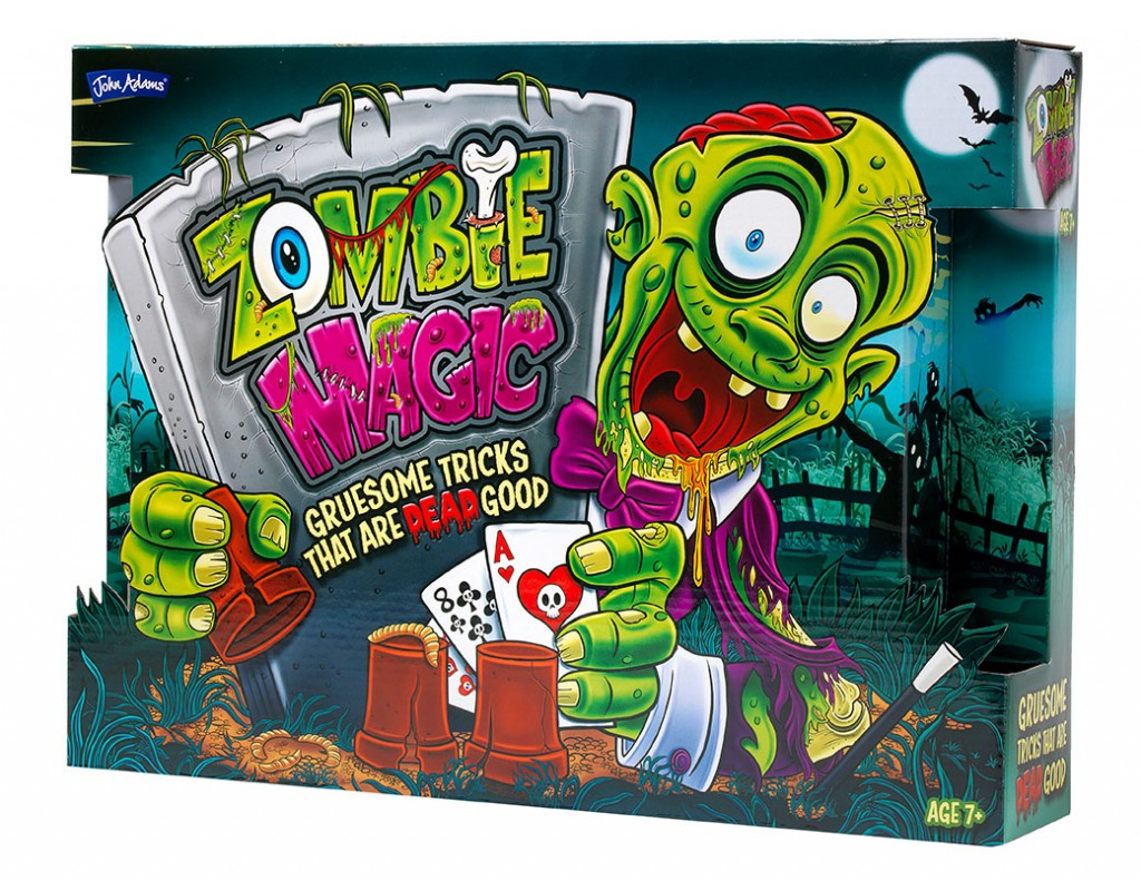 zombie-magic2