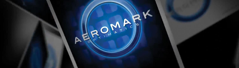creative-bone-aeromark-corporate-video