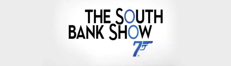 creative-bone-south-bank-show