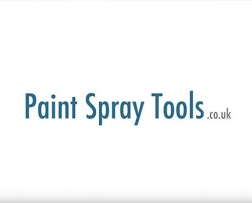 creative-bone-paint-spray-tools