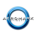 earmark animated corporate video production