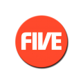 FIVE broadcast video production