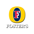 fosters corporate video production