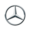 Mercedes corporate video production