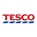 Tesco corporate video production