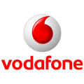 Vodafone corporate video production