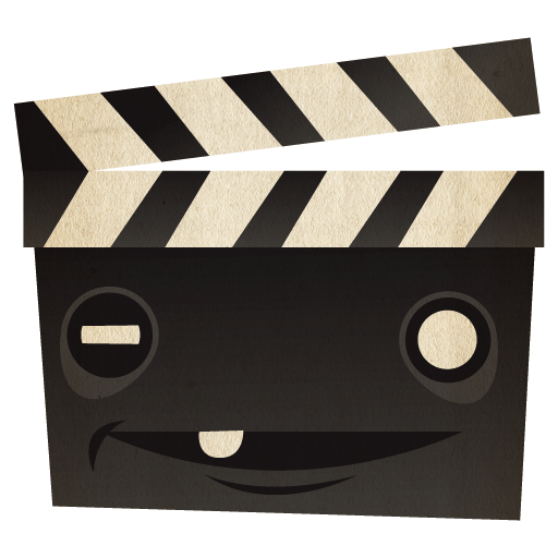 creative bone video production