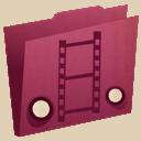 creative bone video production showreel