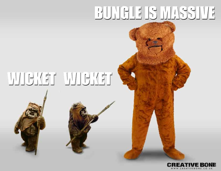 Creative-Bone-Bungle
