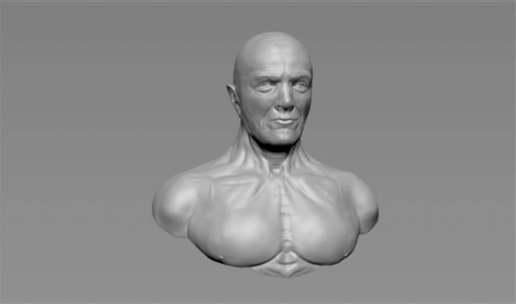 Creative-Bone-3D-Sculpting1