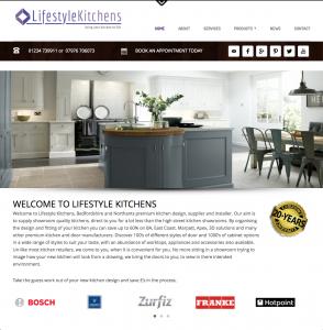 creative-bone-lifestyle-kitchens-bedford